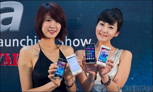 im-a650s手机