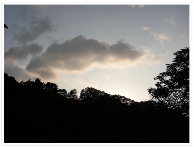 framed_DSCN4712